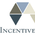 Incentive Forex Trading