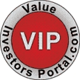 Value Investors Portal picture