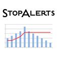 StopAlerts