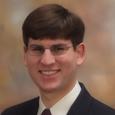 Jonathan Booth, CFA