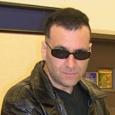 Neal Razi