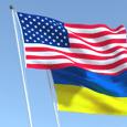 chihawk