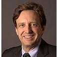 William Baker, CFA
