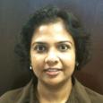 Aradhana Gupta Kejriwal, CFA