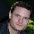 John DelVecchio, CFA picture