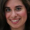 Jennifer Schonberger