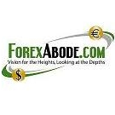 Forex Abode picture
