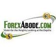 Forex Abode
