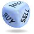 Risk Neutral Investor
