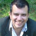 Michael Parmar