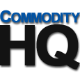 CommodityHQ