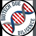 bioduediligence