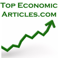 Top Economic Articles