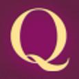 QFinance picture