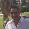 Giovanni DiMauro