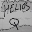 helios q