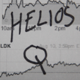 helios q picture