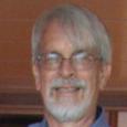 Richard Lomas