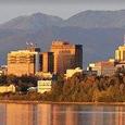 Alaskanalyst