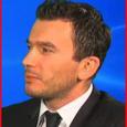 Ilir Shkurti