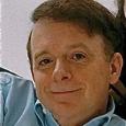 John W. McAuley