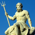 Poseidon One