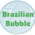 Brazilian Bubble