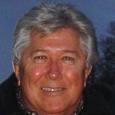 David Nitz