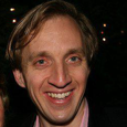 Kurt Moeller, CFA