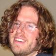 Benjamin Hoffman, CFA