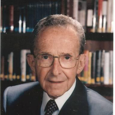 Harold Ehrlich