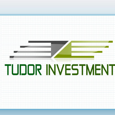 Tudor Invest Holdings