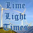 Lime Light Times