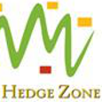 The Hedge Zone