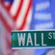 Stock Whiz picture