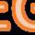REGIT Holdings