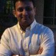 Nihar Dalal