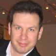 Michael Pechersky