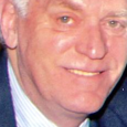 Craig Van Pelt
