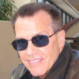 Tom Ricciardi picture