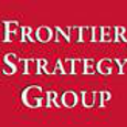 Frontier Strategy Group