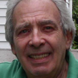 Harris Goldman