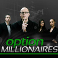 Option Millionaires