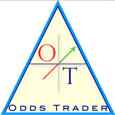OddsTrader