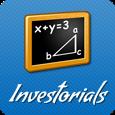 Investorials