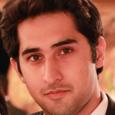 Awais Malik