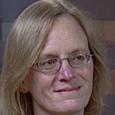 Deborah Fuhr picture
