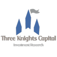 Three Knights Capital