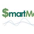smartmoneyflow