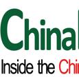 ChinaBionews